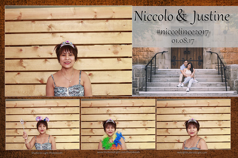 NiccoloJustinePhotoBooth-59