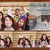 NiccoloJustinePhotoBooth-68