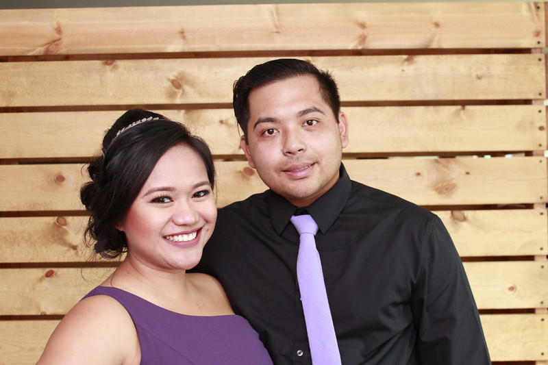 NiccoloJustinePhotoBoothRaw-53
