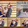 NiccoloJustinePhotoBooth-38