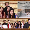 NiccoloJustinePhotoBooth-64
