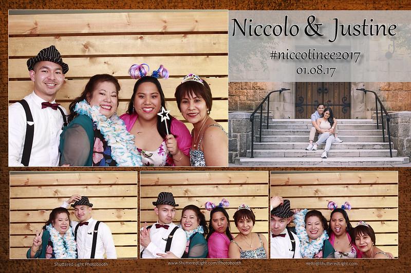 NiccoloJustinePhotoBooth-58