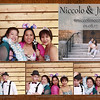 NiccoloJustinePhotoBooth-58