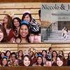 NiccoloJustinePhotoBooth-65