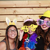 NiccoloJustinePhotoBoothRaw-161