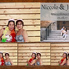 NiccoloJustinePhotoBooth-31