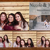 NiccoloJustinePhotoBooth-27