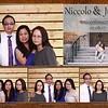 NiccoloJustinePhotoBooth-63