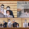 NiccoloJustinePhotoBooth-35