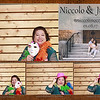 NiccoloJustinePhotoBooth-60
