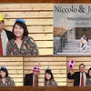 NiccoloJustinePhotoBooth-42