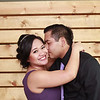 NiccoloJustinePhotoBoothRaw-51