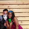 NiccoloJustinePhotoBoothRaw-155