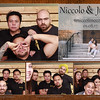 NiccoloJustinePhotoBooth-72