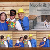 NiccoloJustinePhotoBooth-37
