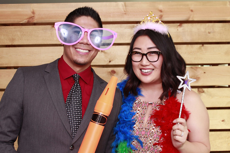 NiccoloJustinePhotoBoothRaw-129
