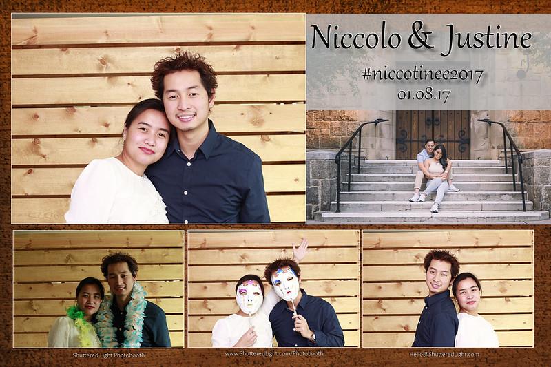 NiccoloJustinePhotoBooth-17