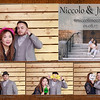 NiccoloJustinePhotoBooth-51