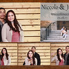 NiccoloJustinePhotoBooth-21