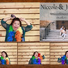 NiccoloJustinePhotoBooth-28