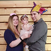 NiccoloJustinePhotoBoothRaw-149
