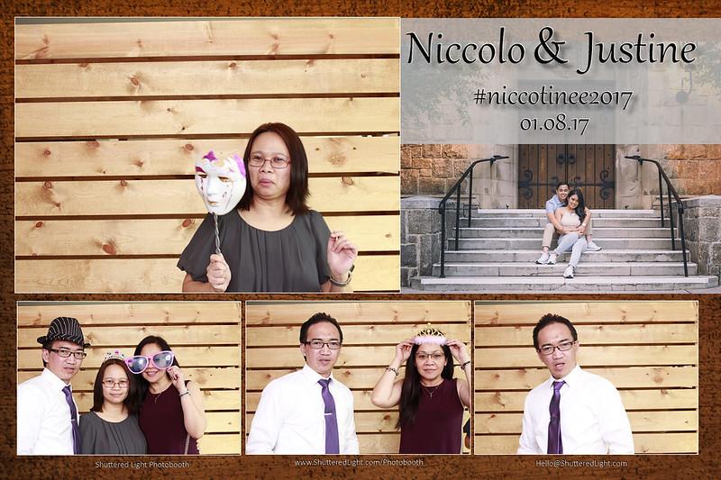 NiccoloJustinePhotoBooth-18