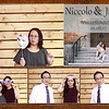 NiccoloJustinePhotoBooth-18