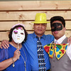 NiccoloJustinePhotoBoothRaw-148