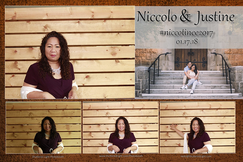 NiccoloJustinePhotoBooth-1