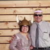 NiccoloJustinePhotoBoothRaw-209