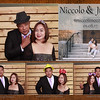 NiccoloJustinePhotoBooth-77