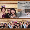 NiccoloJustinePhotoBooth-44