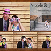 NiccoloJustinePhotoBooth-48