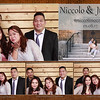 NiccoloJustinePhotoBooth-24