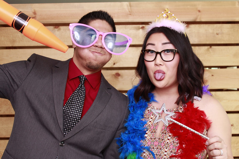 NiccoloJustinePhotoBoothRaw-130