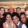 NiccoloJustinePhotoBoothRaw-281