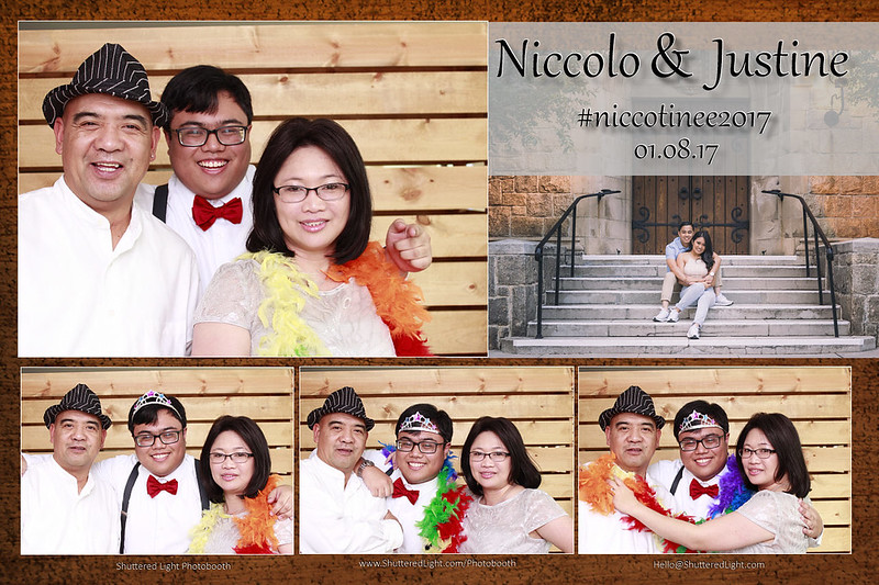 NiccoloJustinePhotoBooth-20