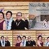 NiccoloJustinePhotoBooth-43