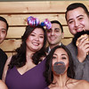 NiccoloJustinePhotoBoothRaw-183