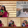 NiccoloJustinePhotoBooth-39