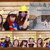NiccoloJustinePhotoBooth-41
