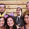 NiccoloJustinePhotoBoothRaw-181