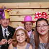 NiccoloJustinePhotoBoothRaw-301