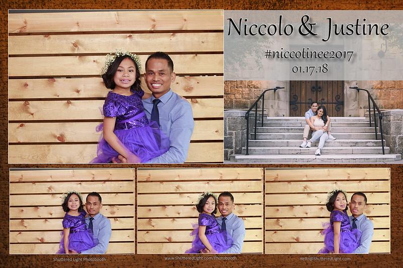 NiccoloJustinePhotoBooth-7
