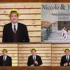 NiccoloJustinePhotoBooth-67