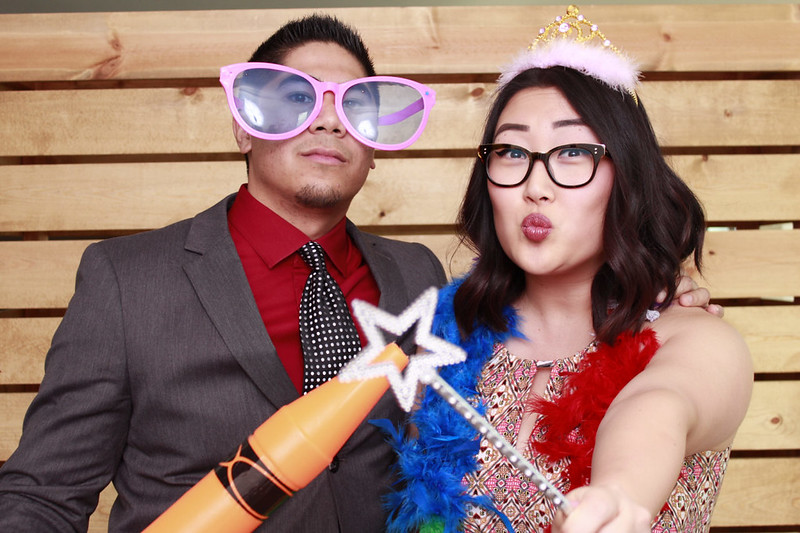 NiccoloJustinePhotoBoothRaw-131