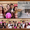 NiccoloJustinePhotoBooth-54