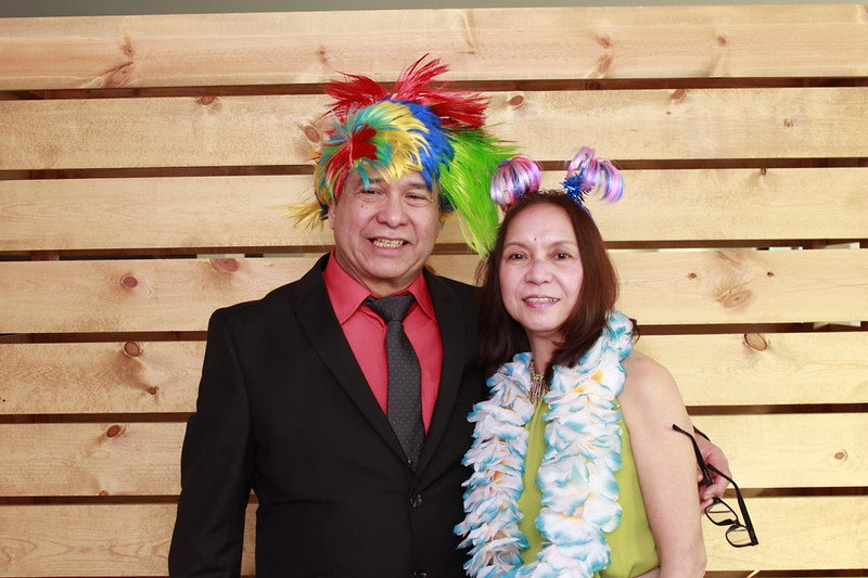 NiccoloJustinePhotoBoothRaw-219