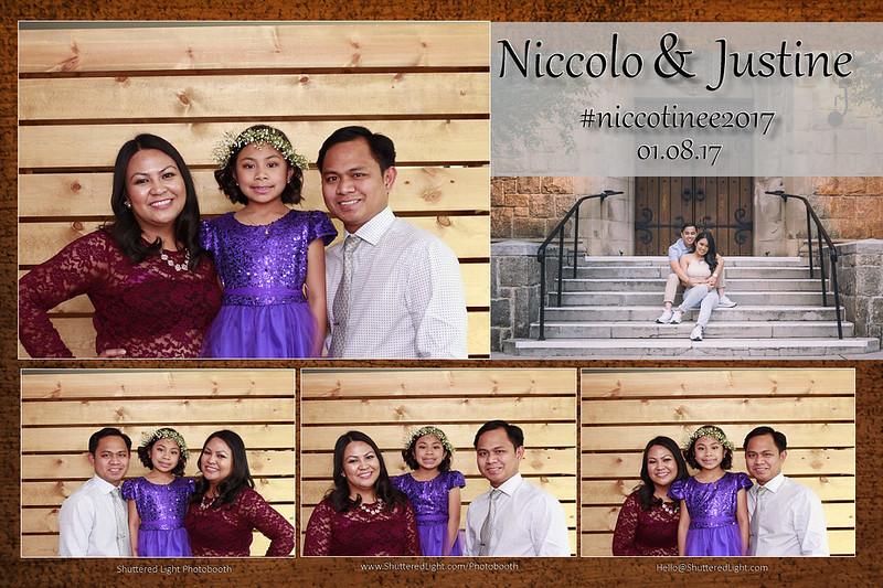 NiccoloJustinePhotoBooth-29
