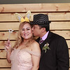 NiccoloJustinePhotoBoothRaw-310